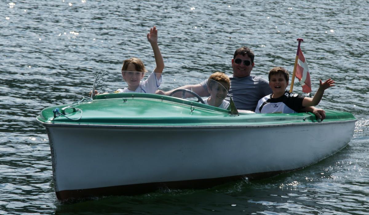 gäste riverboat märz 2017