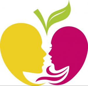 Gelungenes Logo - gratuliere!