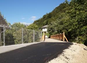 Waldbahnbrücke