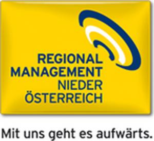 rmnoe_logo
