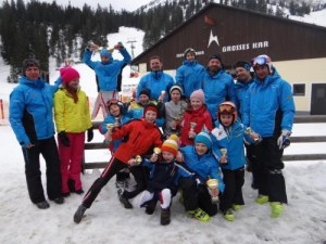 2016-kindercup-hochkar-februar-050