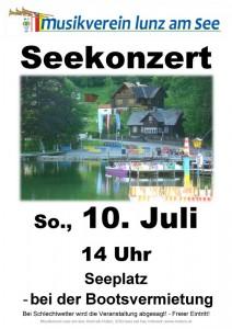 2016_Seekonzert_Plakat-k