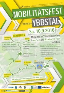 Plakat_A2_Mobilitaetsfest_2016_v03_E