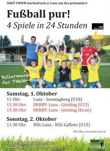 derby-nachwuchs-erste-plakat